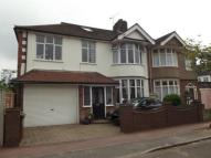 6 bedroom semi detached home for sale in Dereham Road, Barking