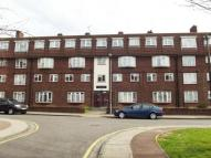 2 bedroom Flat for sale in Exeter House...