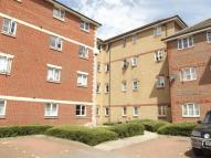 2 bedroom Flat for sale in Admiral Court...