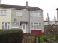 3 bedroom semi detached property for sale in Maybury Road, Barking