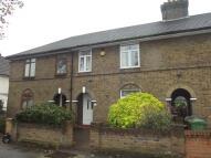 3 bedroom Terraced property in Ripple Road, Barking