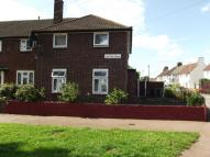 3 bed End of Terrace property in Sutton Green, Barking