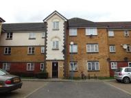2 bedroom Flat for sale in St. Aidans Court...