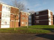 1 bed Flat for sale in Thornhill Gardens...