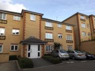 1 bedroom Flat for sale in Aspen Court...