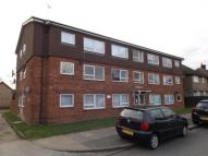 Dryden Close Flat for sale