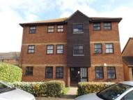 2 bedroom Flat for sale in Maple Close, Hainault