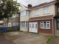 Terraced house for sale in Mapleleafe Gardens...