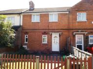 3 bedroom Terraced house in Fairlop Gardens, Ilford