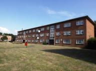 3 bed Flat in Little Gearies...