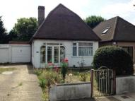 2 bedroom Bungalow for sale in Marlborough Drive...