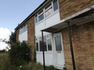 Terraced house in Oaks Lane, Ilford