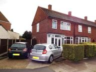 2 bed End of Terrace home in Elmbridge Road, Hainault