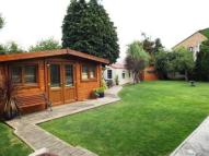 3 bed semi detached home for sale in Laurel Close, Hainault