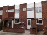 3 bed Terraced home in Woodman Path, Hainault