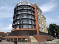 1 bed Flat for sale in Regal House...