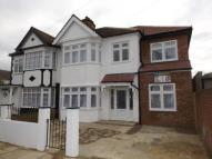 4 bedroom semi detached home in Wray Avenue, Clayhall