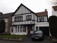 Detached home for sale in Somersby Gardens...