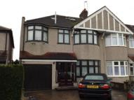 5 bedroom End of Terrace home for sale in Ryecroft Avenue, Clayhall