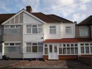 5 bedroom Terraced property for sale in Craven Gardens, Ilford