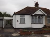 2 bed Bungalow for sale in Chestnut Grove, Hainault