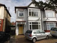 Bute Road End of Terrace house for sale