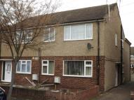 2 bedroom Maisonette in Shirley Court...
