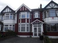 3 bedroom Terraced house for sale in Wycombe Road, Gants Hill...