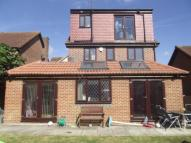 5 bedroom Detached home in Timberdene Avenue...