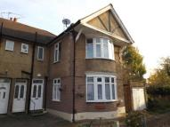 2 bedroom Maisonette in Loudoun Avenue...
