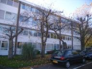Flat for sale in Kirby Close, Hainault...
