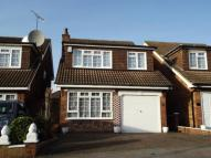 3 bedroom Detached property for sale in Tryfan Close, Redbridge