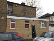 2 bed Maisonette for sale in The Drive, Ilford