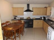 Flat for sale in Fencepiece Road, Hainault