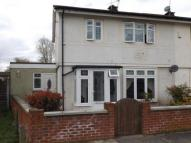 3 bed semi detached property for sale in Huntsman Road, Ilford