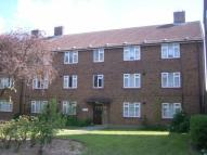 Flat for sale in Avenue Court, Clayhall...