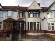 4 bedroom Terraced house in Cowley Road, Ilford