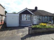 Bungalow for sale in Dunspring Lane, Clayhall