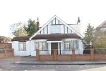 house for sale in Cranbrook Road...