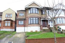6 bedroom semi detached home for sale in Stoneleigh Road, Clayhall