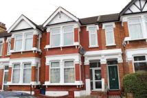4 bed Terraced house for sale in Cowley Road, Ilford...