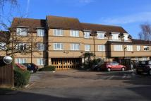 1 bedroom Flat in Limewood Court...