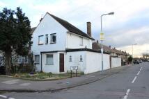 End of Terrace property in Oaks Lane, NewburyPark...