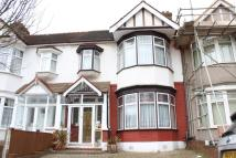 Hastings Avenue house for sale