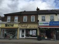 Maisonette for sale in Horns Road, NewburyPark