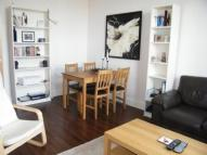 1 bedroom property for sale in High Street, Harborne...