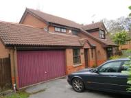 4 bedroom property in Strutt Close, Birmingham...