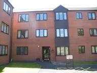 2 bedroom Flat for sale in Timber Mill Court...