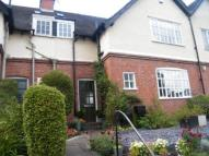 3 bed Terraced house in High Brow, Birmingham...