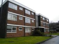 Flat for sale in Woodbourne...
